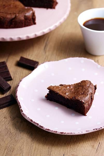 CHOCLATE CAKE.jpg