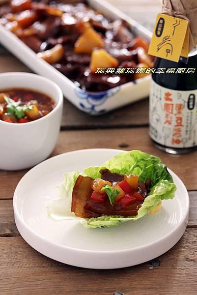 鳳梨燒肉1.jpg