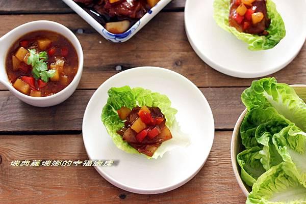 鳳梨燒肉4.jpg