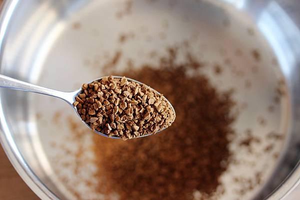 咖啡凍1.jpg