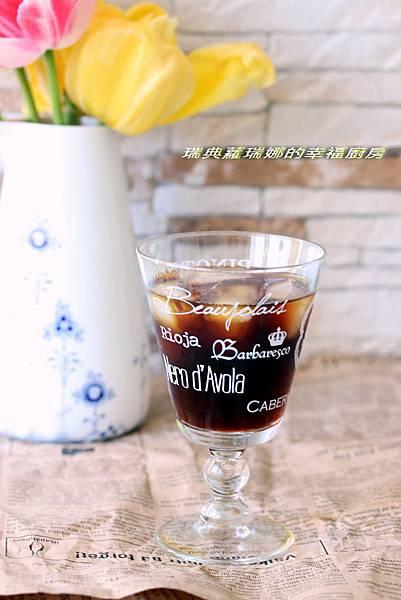 冷萃咖啡1.jpg