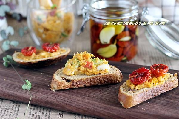 地瓜雞蛋沙拉1.jpg