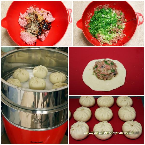 recipe_0052200_600_fit_1402344791