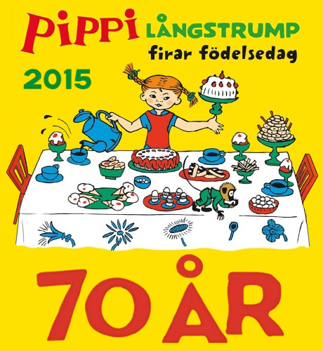 pippi-70-2015_460x5001.jpg