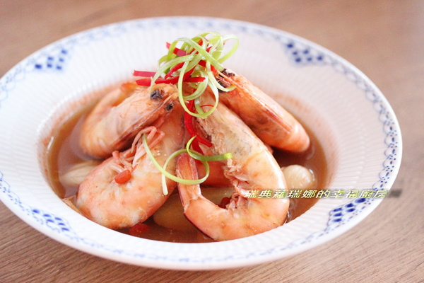 recipe_0061431_600_fit_1418679286