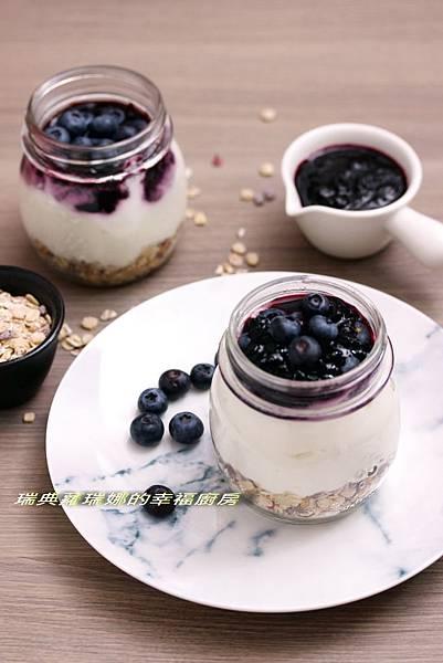 藍莓優格燕麥小圖.jpg