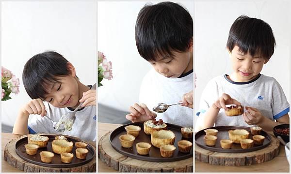 杯子甜點機食譜-004.jpg