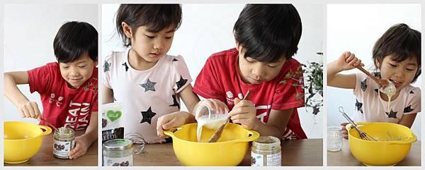 鮪魚玉米亞麻子麵包-003.jpg
