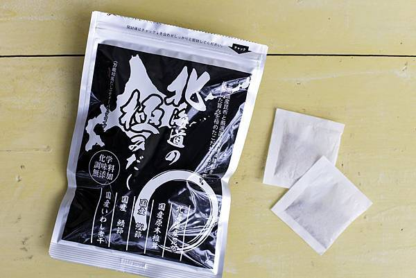 北海道鮮味粉包u .jpg