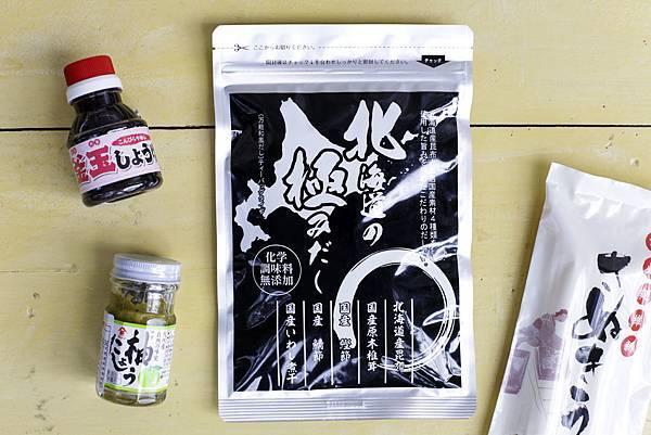 北海道鮮味粉包.jpg