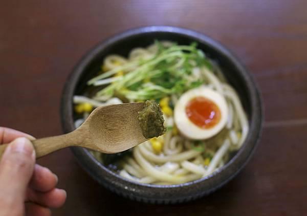 柚子胡椒醬.jpg