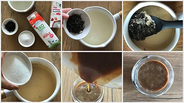 玫瑰奶茶醬鳳梨檸檬醬-001.jpg
