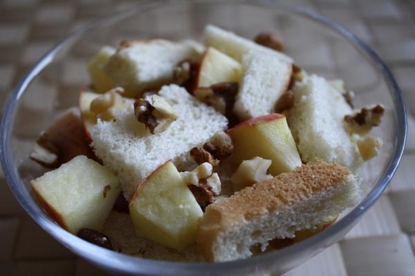 蘋果麵包布丁1_大小 .jpg