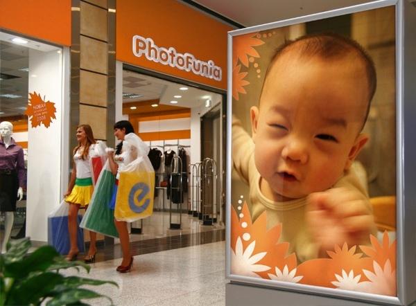 小比shopping mall海報.jpg