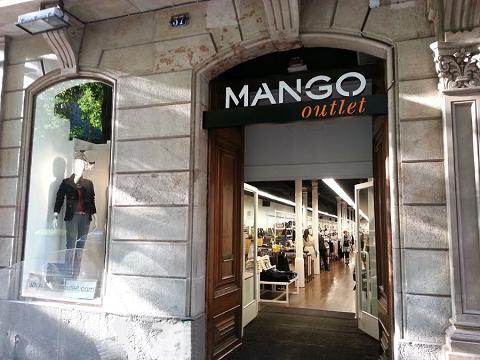 Especial-Mango-Outlet-en-Barcelona