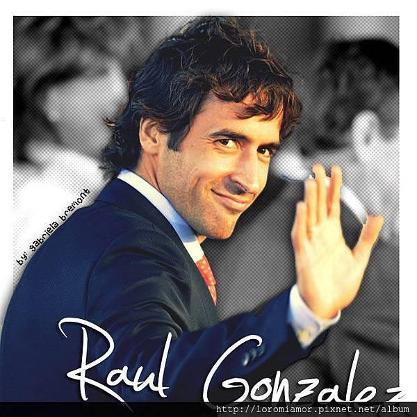 raul_gonzalez
