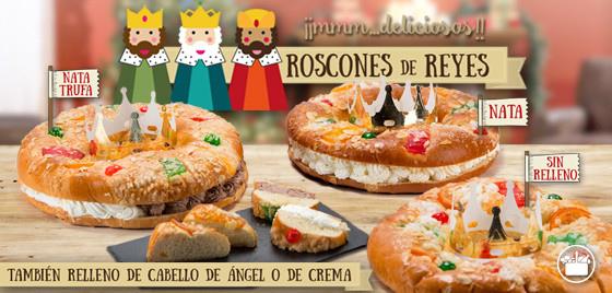 rosconreyesmercadonaweb-560x268