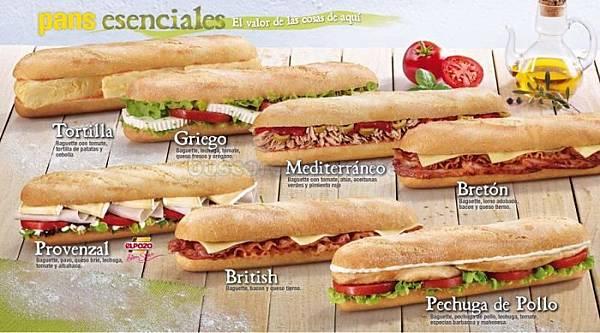 Pans-&-Company--Los-Rosales-69874.jpg