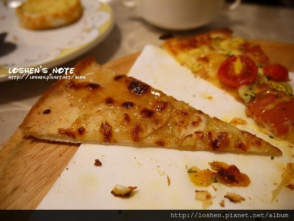 20120902夯Pizza