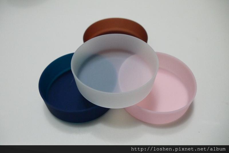 淘寶保溫杯矽膠杯墊