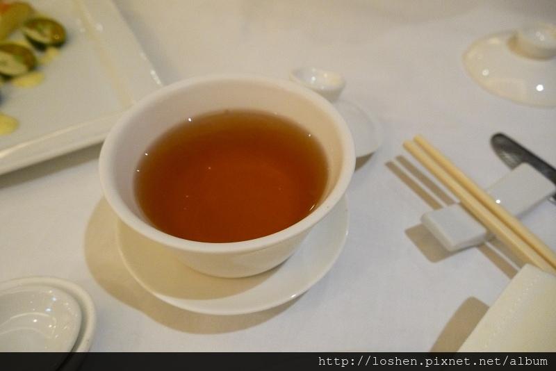 黃金蟲草什菌鍋-斯里蘭卡大沙公