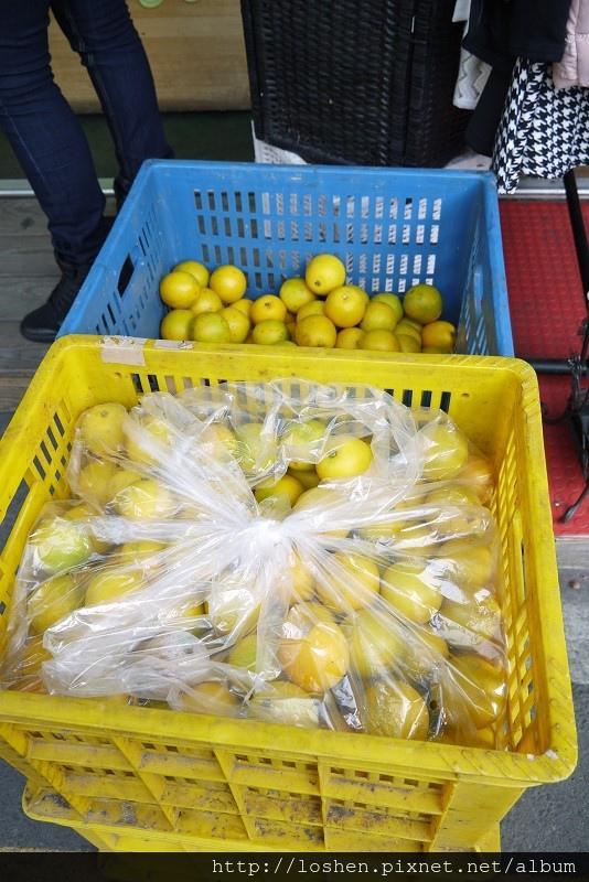 ㄚ寶Lemon