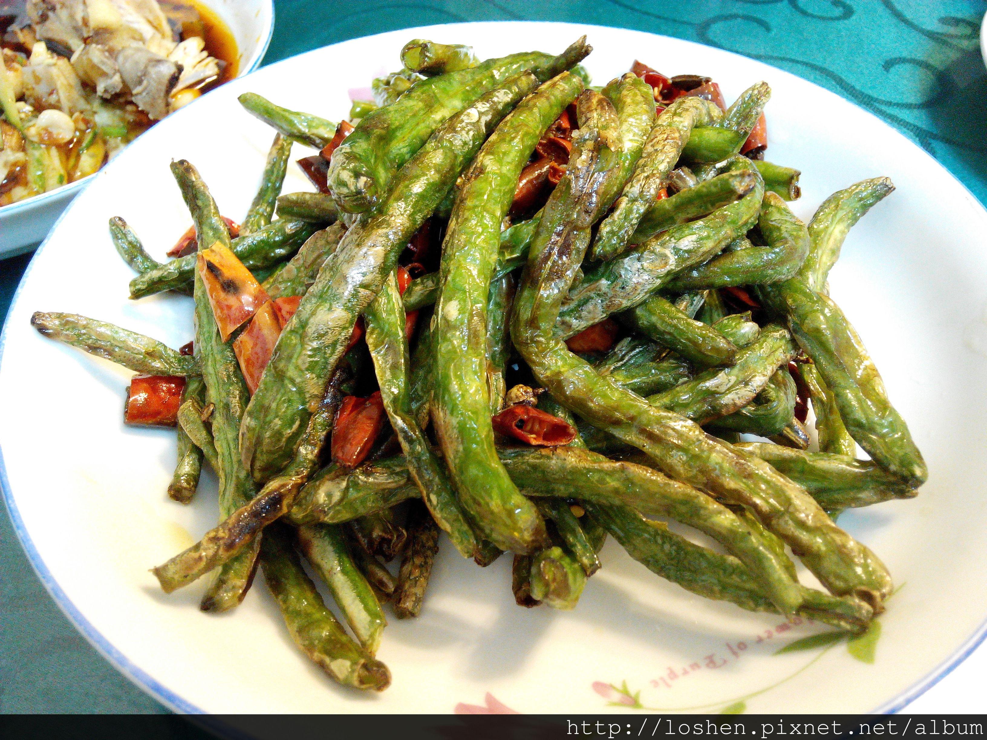 重慶酸菜魚