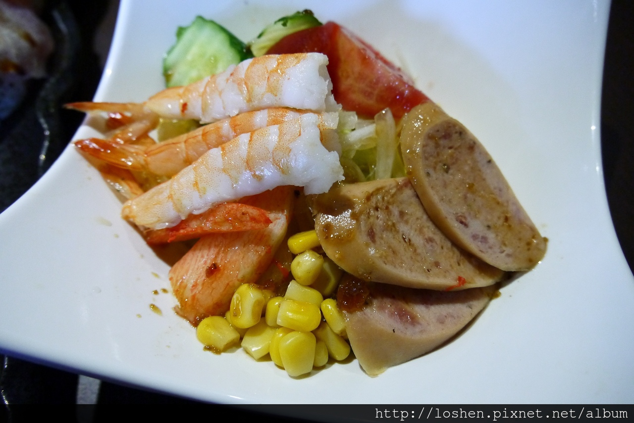 屋麻一日式精緻平價料理