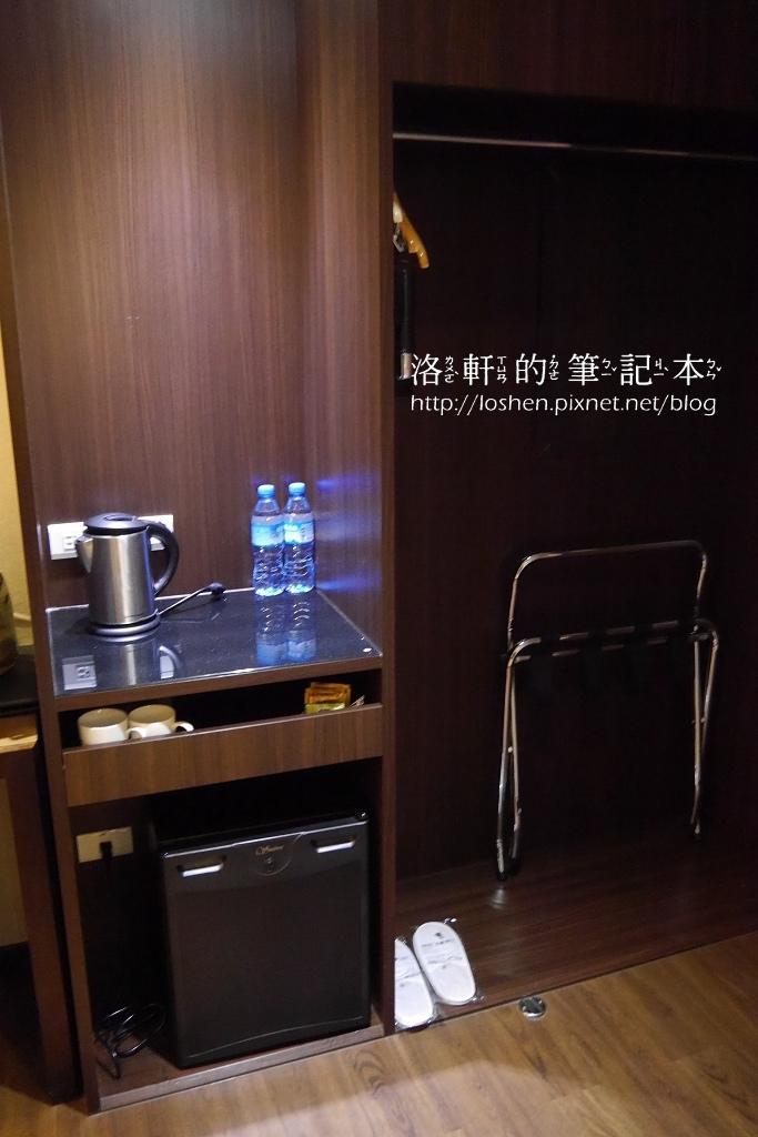花蓮F Hotel
