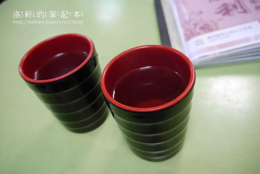 勝利茶餐廳