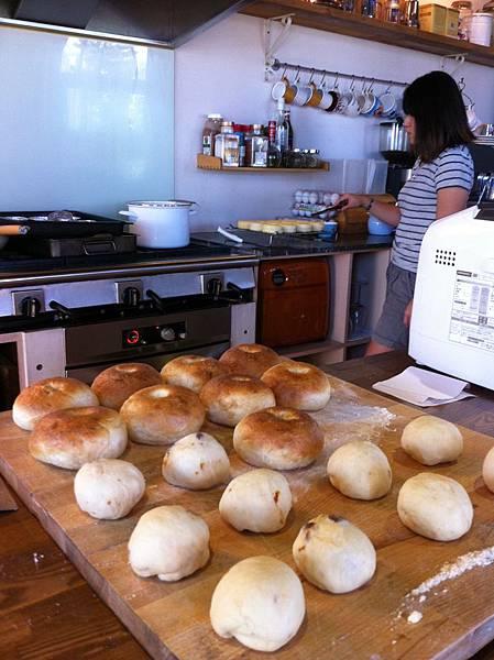 早餐自製麵包.jpg