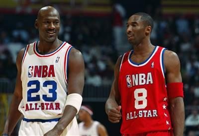 080407-Kobe-Bryant-Jordan-last-allstar.hlarge.jpeg
