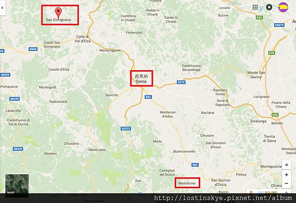 Sienamap.png