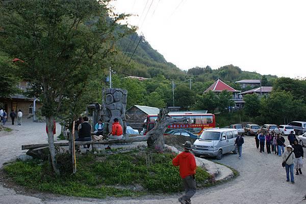 20090501_46.jpg