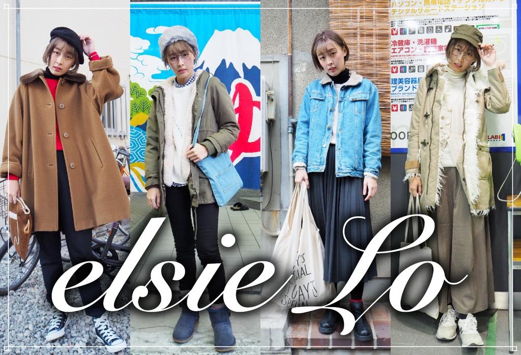 Collage_Fotor111.jpg