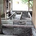日式建築殘骸(林務)2.JPG