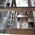 日式建築殘骸(林務)3.JPG