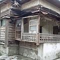 日式建築殘骸(林務)5.JPG