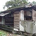 日式建築殘骸(林務)6.JPG