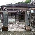 日式建築殘骸(林務).JPG.JPG