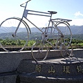 腳踏車步道起點.JPG
