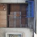 關山中華戲院舊址1.JPG