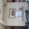 關山中華戲院舊址2.JPG