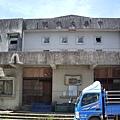 關山中華戲院舊址7.JPG