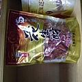關山名產花生糖3.JPG
