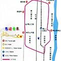 Kwanshan-map.jpg
