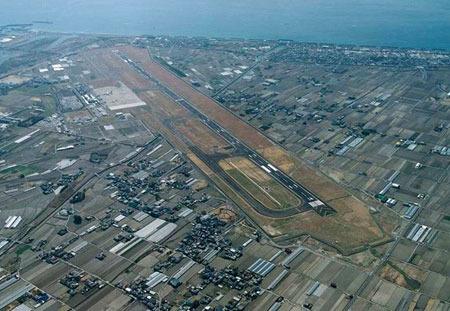 龍馬機場_airport.jpg