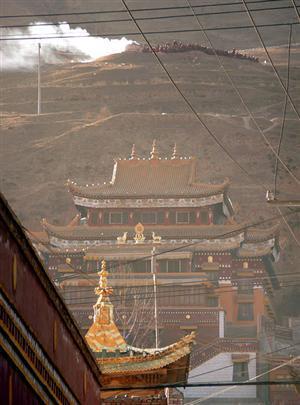 080320_Tibet_vl-vertical.jpg