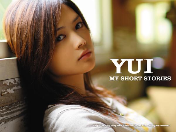 YUI_MyShortStoriesCover.jpg