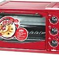 18L紅色烤箱最終生產版.jpg
